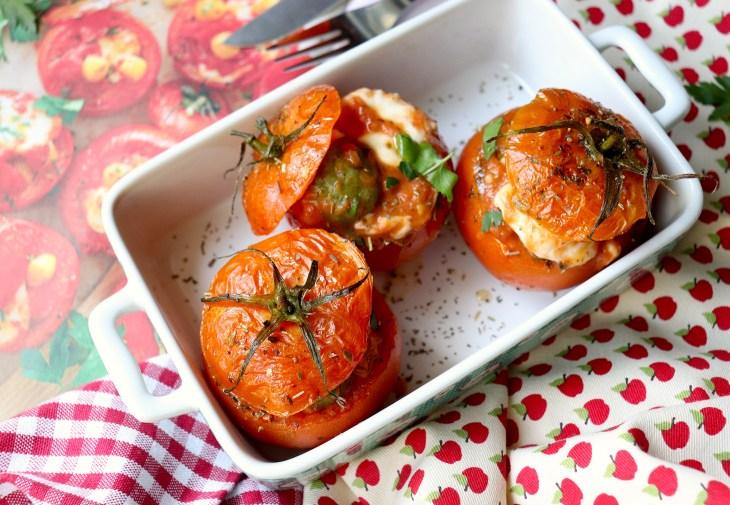 ricetta-pomodori-ripieni-con-gnocchi-agli-spinaci