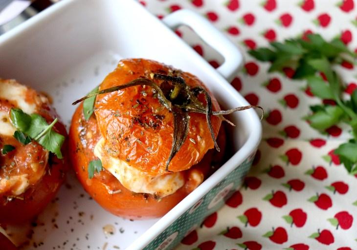 ricetta-pomodori-alla-sorrentina-con-erbe-di-provenza