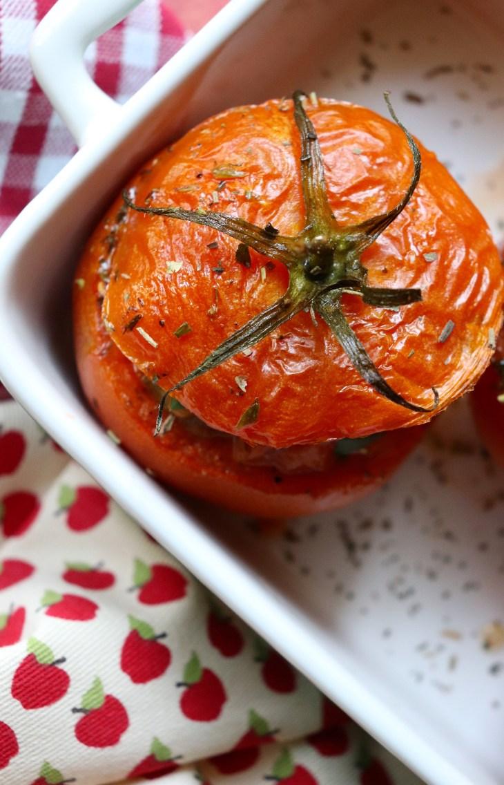 ricetta-pomodori-ripieni-alla-sorrentina
