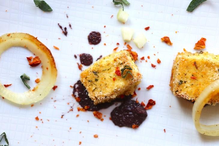 ricetta-insalata-greca-originale
