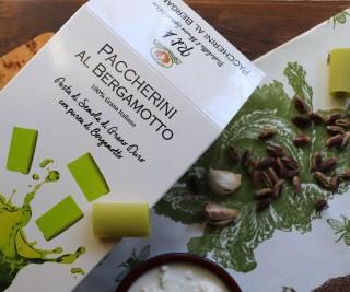 paccherini-al-bergamotto-rustichella-d'abruzzo