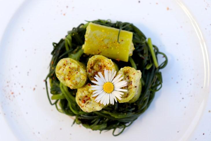ricetta-agretti-all-aglio
