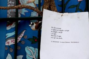 poesia-emily-dickinson
