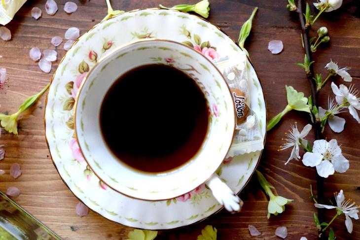 biscotteria-loison-le-latte