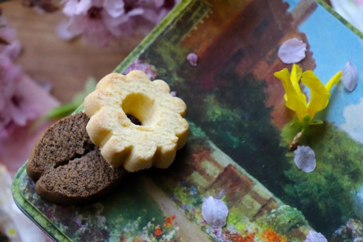 biscotti-mignon-loison