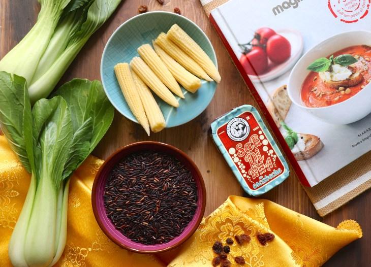 ricetta-riso-thai-magimix
