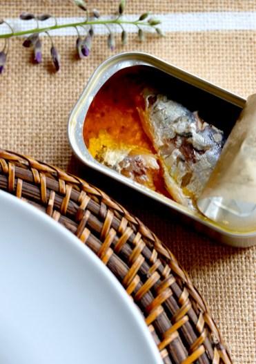 ricetta-riso-thai-e-sardine-magimix