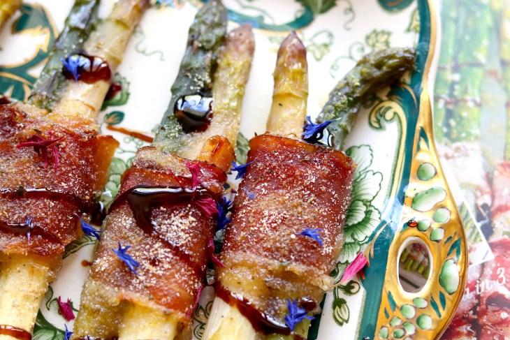 ricetta-asparagi-speck-e-marmellata