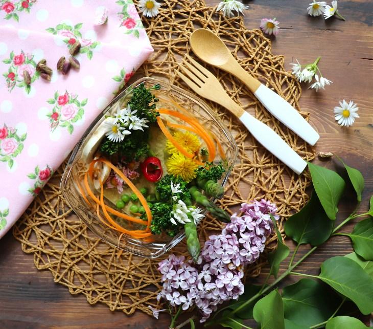 ricetta-giardino-di-verdure