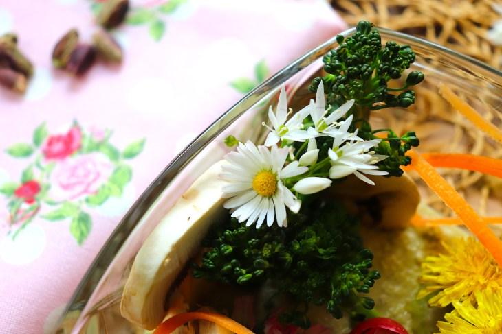 ricetta-salata-festa-mamma