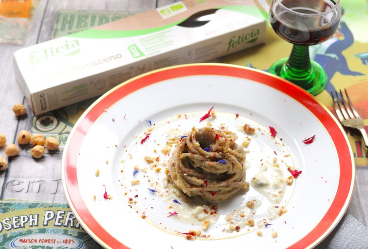pasta-felicia-senza-glutine-ricetta