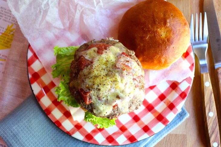 ricetta-hamburger-buonissimo