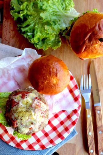 ricetta-hamburger-brillat-savarin