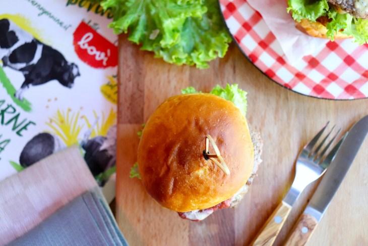 hamburger-toma-e-rabarbaro