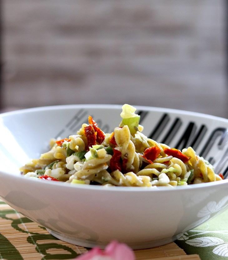 ricetta-pasta-fagioli-mung