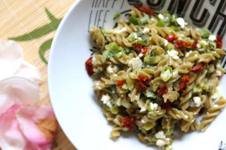 ricetta-pasta-felicia