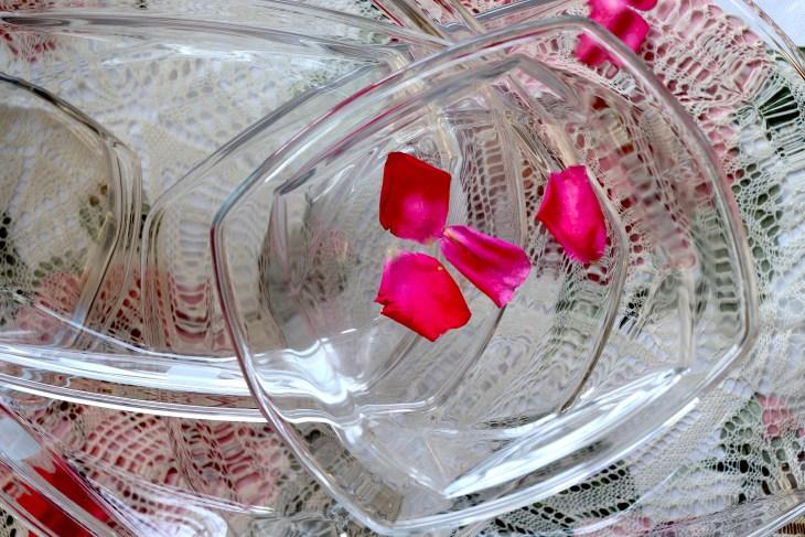 vetri-delle-venezie