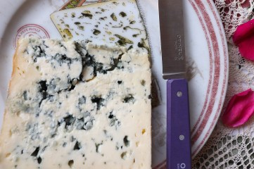 ricetta-gratin-di-verdure-cozze-e-bleu-d-auvergne