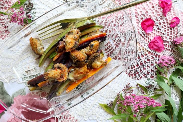 ricetta-gratin