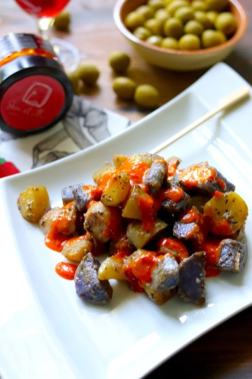 patatas-bravas-all-italiana