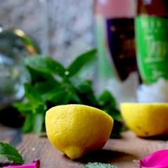 cedrata-tassoni-al-mirto-ricetta