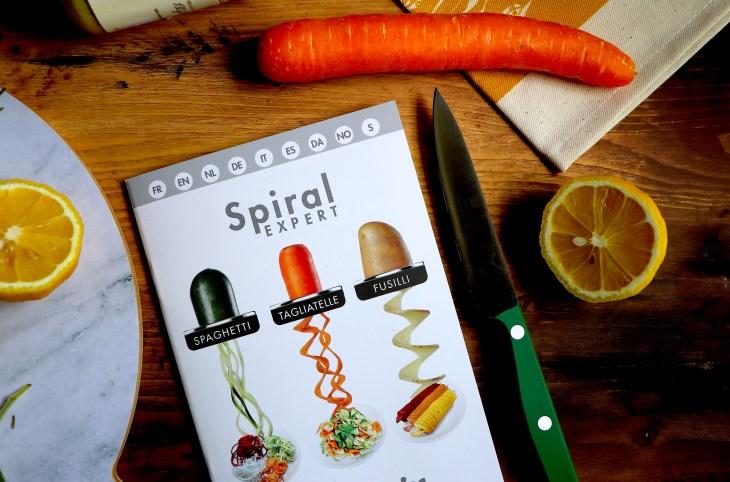 ricetta-spiral-expert