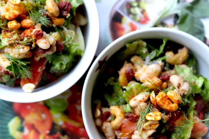 insalata-estiva-vegana