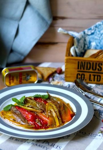 ricetta-olio-arioli