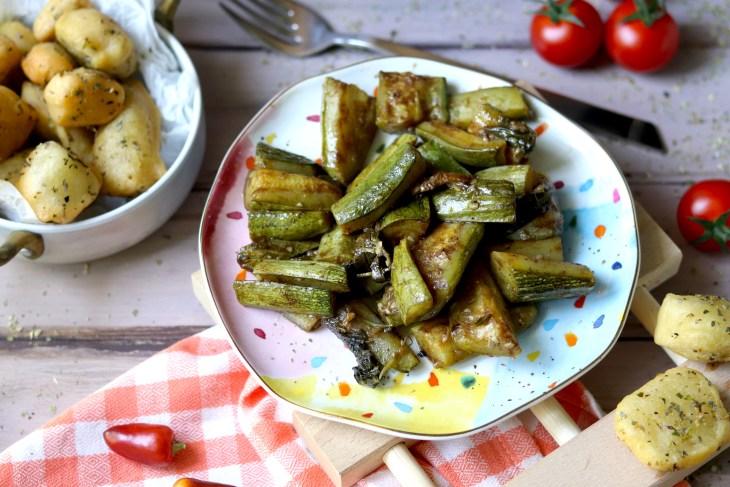ricetta-cusot-al-brusch