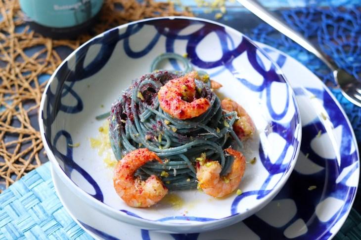 ricetta-spaghetti-gamberi-e-stoccafisso