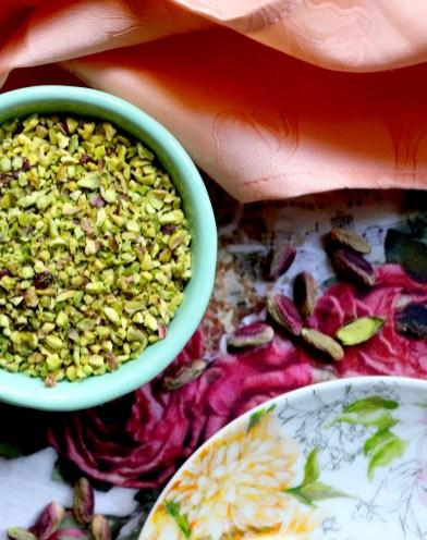 pistacchio-sciara