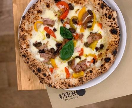 pizzeria-da-zero-torino