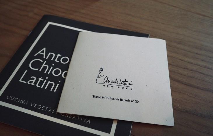 menu-antonio-chiodi-latini-torino-via-bertola
