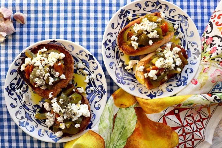 ricetta-bruschette-olio-greco-aktys