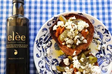 ricetta-bruschette-olio-greco-aktysricetta-bruschette-olio-greco-aktys