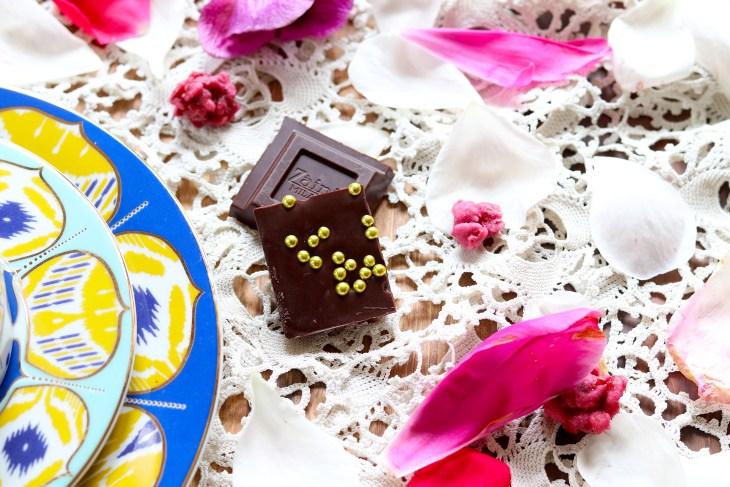 cioccolato-zaini-con-tisana