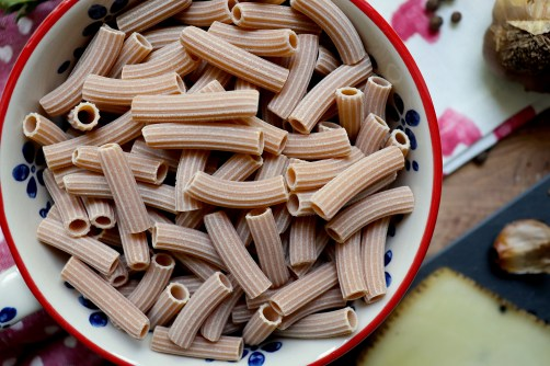 pastanatura-multilegumi