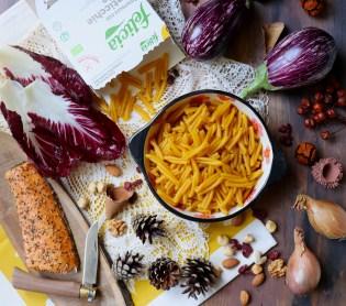 caserecce-lenticchie-gialle-felicia-ricetta