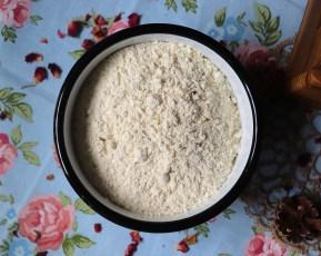 antiqua-farina