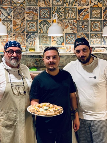 pizzeria-cilentana-da-zero-torino