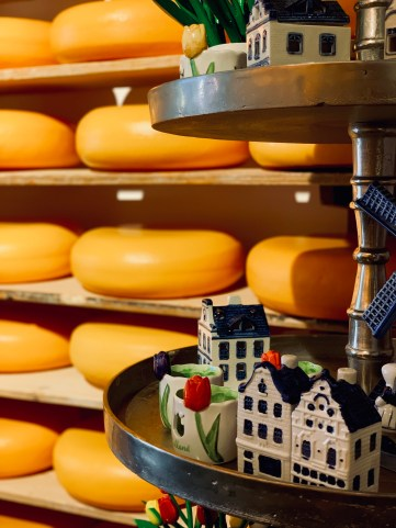 gouda-cheese-experience