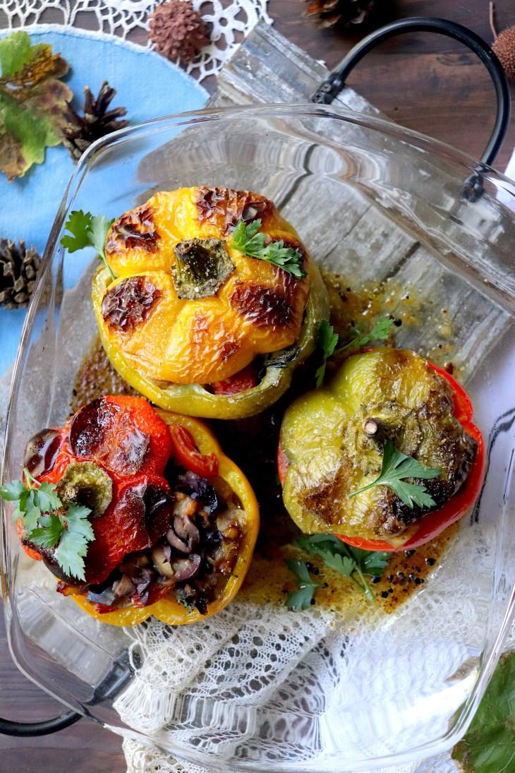 peperoni-ripieni-di-baccala-e-verdure