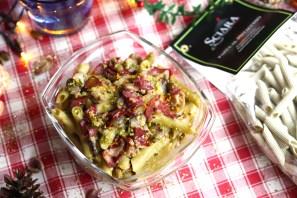 pasta-al-pistacchio