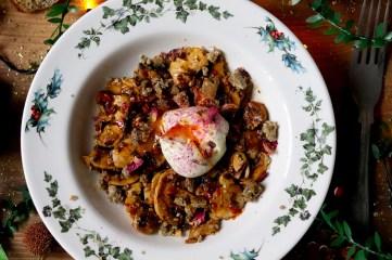 insalata-funghi-e-uovo-mi-cuit