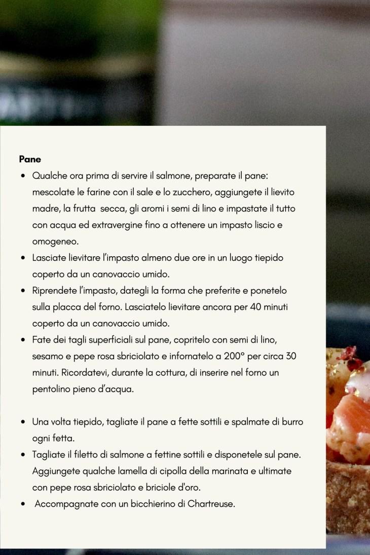 chartreuse-recette