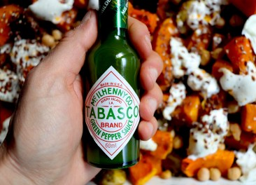 recipe-with-tabasco