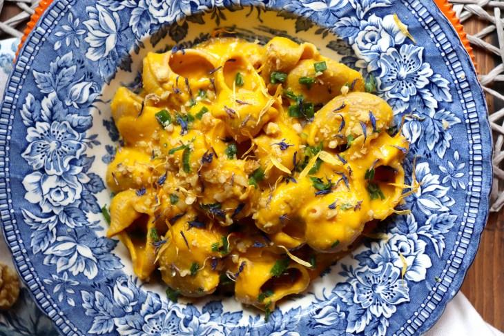 pasta-barbagallo-con-zucca-hokkaido
