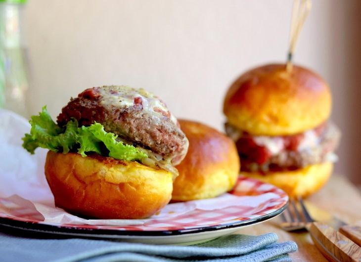 hamburger-au-brillat-savarin
