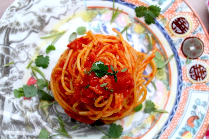 recette-spaghetti-sauce-tomate