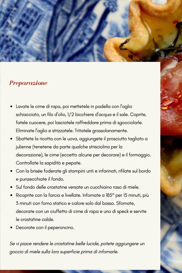 crostatine salate al porco preto 2